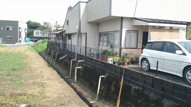 fence1-7.jpgのサムネール画像